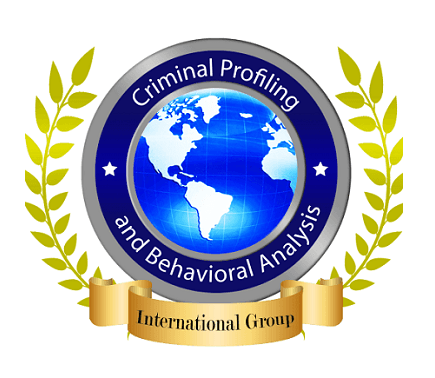Presentación de Criminal Profiling and Behavioral Analysis (CPBA) Online